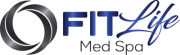 Fit Life Med Spa